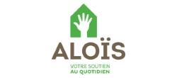 alois-logo